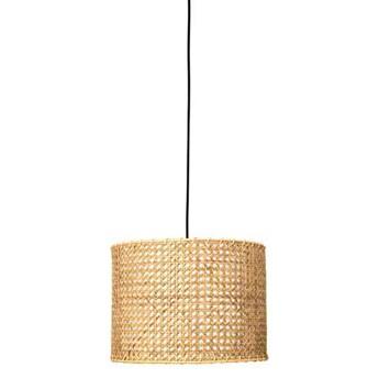 Broste Copenhagen - Lampa sufitowa Ruben