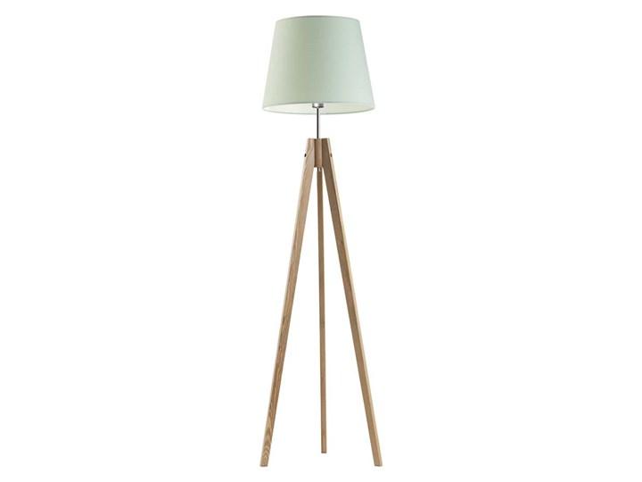 Drewniana lampa do pokoju dziecka ARUBA WYSYŁKA 24H