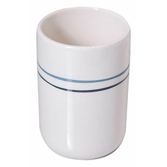 Kubek łazienkowy Islay