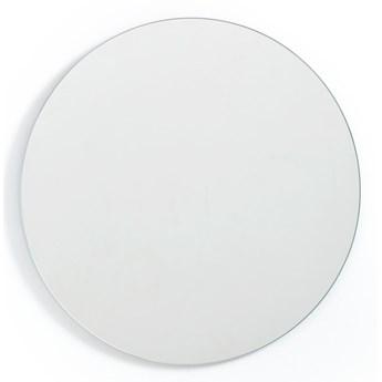 Tablica lustrzana CHLOE, Ø 450 mm