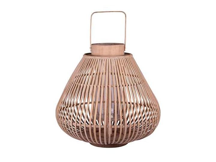 Broste Copenahgen - Lampion Sahara L