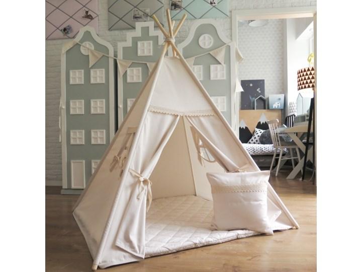 Koła tipi, namiot dla dzieci pokój dziecka namioty