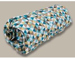 Cyrk - prześcieradło 120x60 z tkaniny