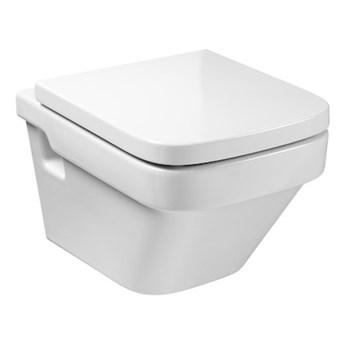 Miska wisząca WC  Roca Dama-N Compacto 50x36 A346788000