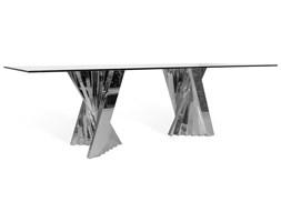 Elegancki duży stół do salonu  240x120x75 cm CT2065