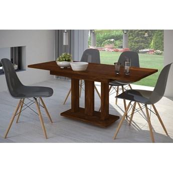 Stół Appia 170 rozkładany od 130 do 170 cm