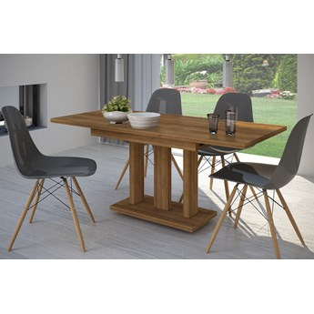 Stół Appia 210 rozkładany od 130 do 210 cm
