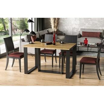 Stół Borys Bis 310 rozkładany od 130 do 310 cm