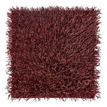 Dywanik łazienkowy Aquanova KEMEN mahogany