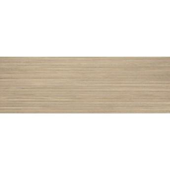 Larchwood Alder 40x120 płytka ścienna drewnopodobna