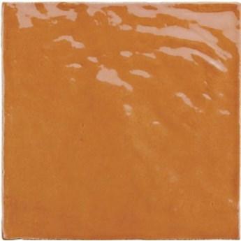 La Riviera Ginger 13,2 x 13,2 płytki kwadrat