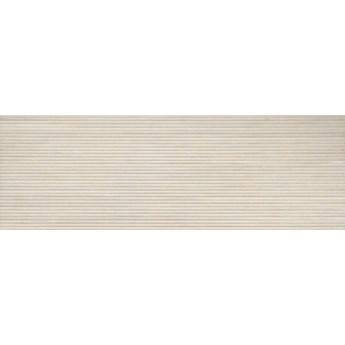 Larchwood Maple 40x120 płytka ścienna drewnopodobna