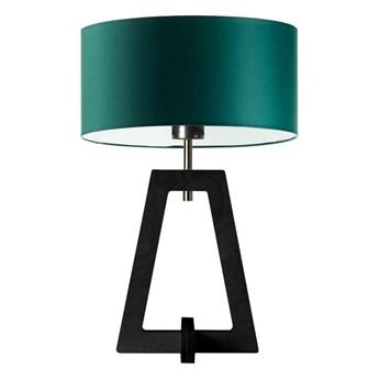 Lampa stołowa do salonu CLIO WYSYŁKA 24H
