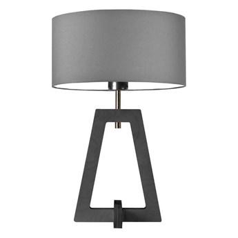 Nowoczesna lampka stołowa CLIO WYSYŁKA 24H