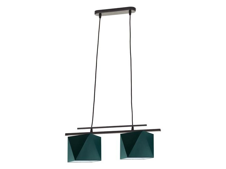 Lampa wisząca do jadalni MADRYT WYSYŁKA 24H Lampy wiszące