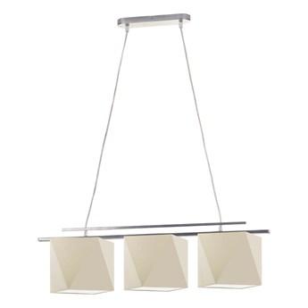 Lampa wisząca do jadalni MALIBU WYSYŁKA 24H