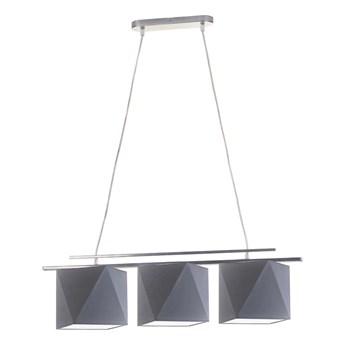 Lampa wisząca w nowoczesnym stylu MALIBU WYSYŁKA 24H