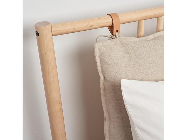BJORKSNAS Rama łóżka Kategoria Łóżka do sypialni