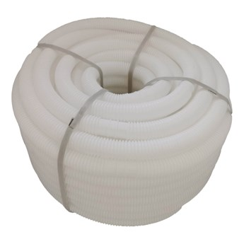 Wąż pływający fi 32 mm