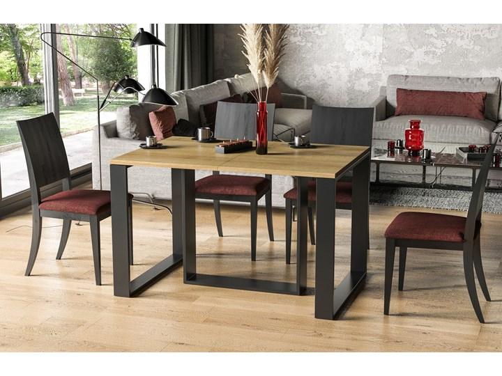 Stół Borys 290 rozkładany od 130 do 290 cm Rozkładanie Rozkładane Pomieszczenie Stoły do jadalni