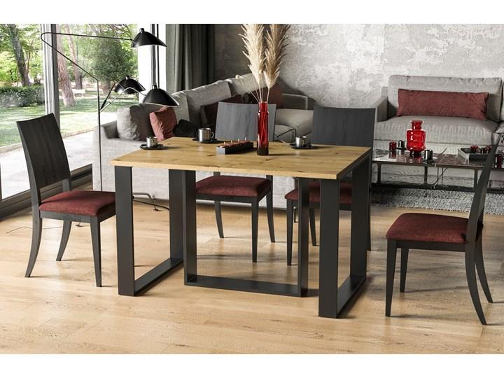 Stół Borys 290 rozkładany od 130 do 290 cm Pomieszczenie Stoły do jadalni