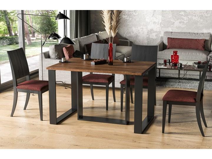 Stół Borys 290 rozkładany od 130 do 290 cm Pomieszczenie Stoły do jadalni Rozkładanie Rozkładane