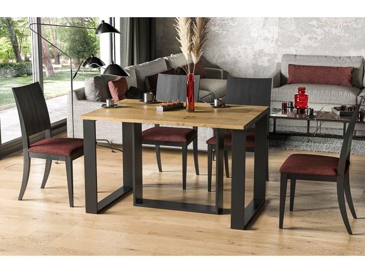Stół Borys 290 rozkładany od 130 do 290 cm Rozkładanie Rozkładane Pomieszczenie Stoły do kuchni