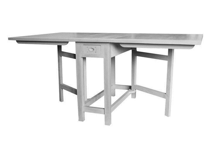 Stoel Hk Living : Hk living stół składany szary stoły kuchenne zdjęcia