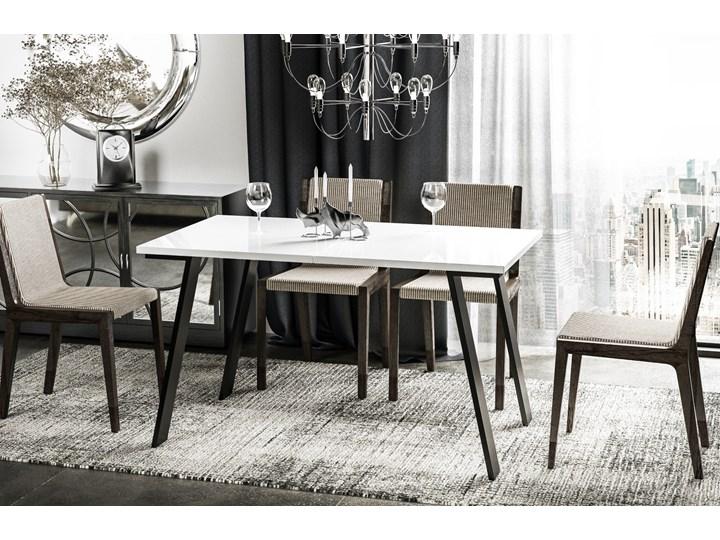 Stół Liwia 210 rozkładany od 130 do 210 cm Pomieszczenie Stoły do jadalni Rozkładanie Rozkładane
