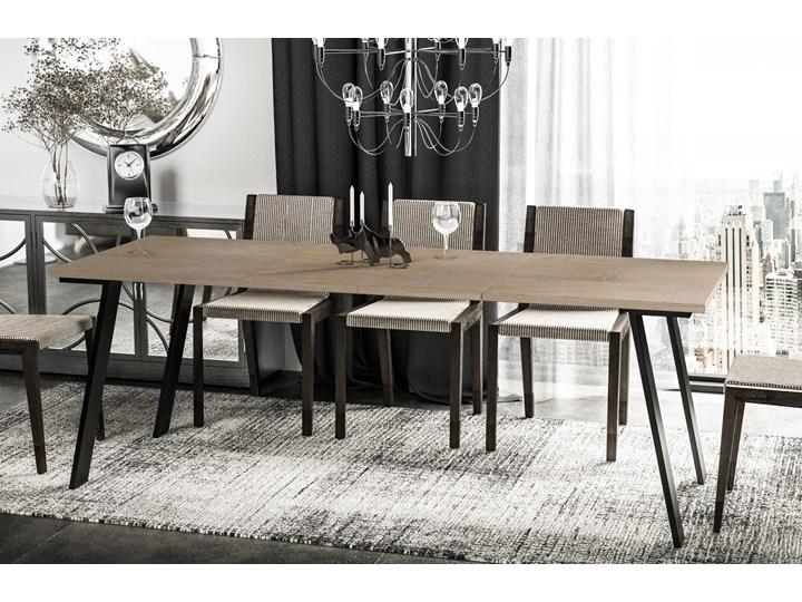 Stół Liwia 210 rozkładany od 130 do 210 cm Styl Nowoczesny