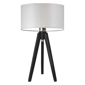 Lampka na stolik nocny SABA  WYSYŁKA 24H