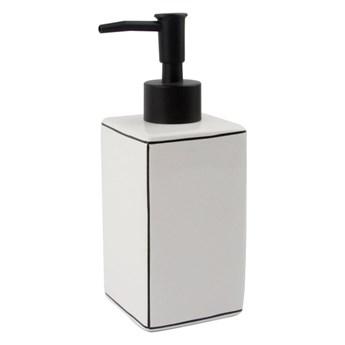 Dozownik do mydła Aetna