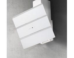 Okap naścienny Aero Biały 90 cm