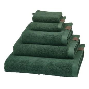 Ręcznik Aquanova OSLO ivy