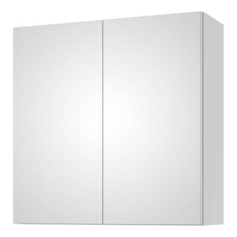 Szafka lustrzana Deftrans Uni 65 x 60 cm