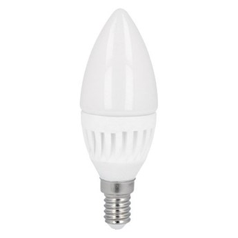 LED LINE E14 SMD 170-250V 9W 992LM 4000K C37