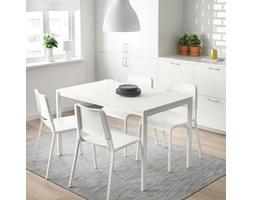 Stoły z krzesłami IKEA oferta 2020 na Homebook.pl