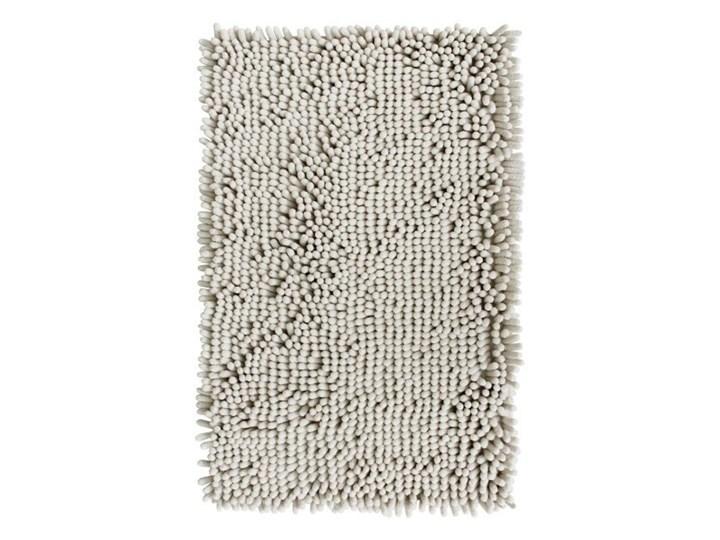 Dywanik łazienkowy Cooke&Lewis Abava 50 x 80 cm beżowy