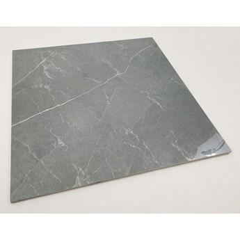 Pulpis Gris 75x75 płytki podłogowe szare