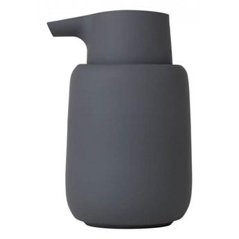 ceramiczny dozownik do mydła MAGNET seria SONO BLOMUS