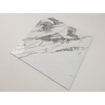 Tinenza 75x75 płytki imitujące marmur