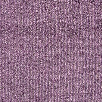 Ręcznik Abyss & Habidecor Mix Dalhia