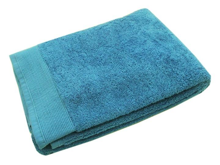 Ręcznik Blanc Des Vosges UNI Morski Kategoria Ręczniki