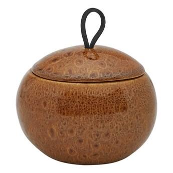 Pojemnik Aquanova UGO cinnamon