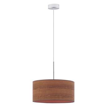 Lampa wisząca do sypialni SINTRA ECO fi - 30 cm WYSYŁKA 24H