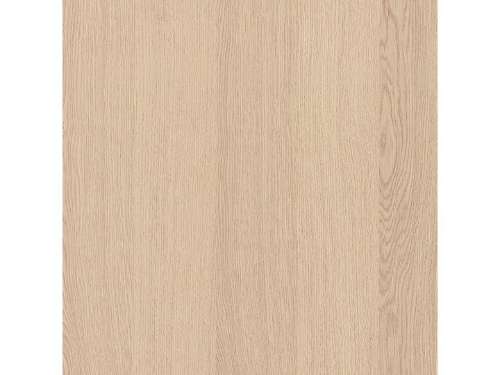 MALM Rama łóżka z 2 pojemnikami Łóżko drewniane Kolor Biały