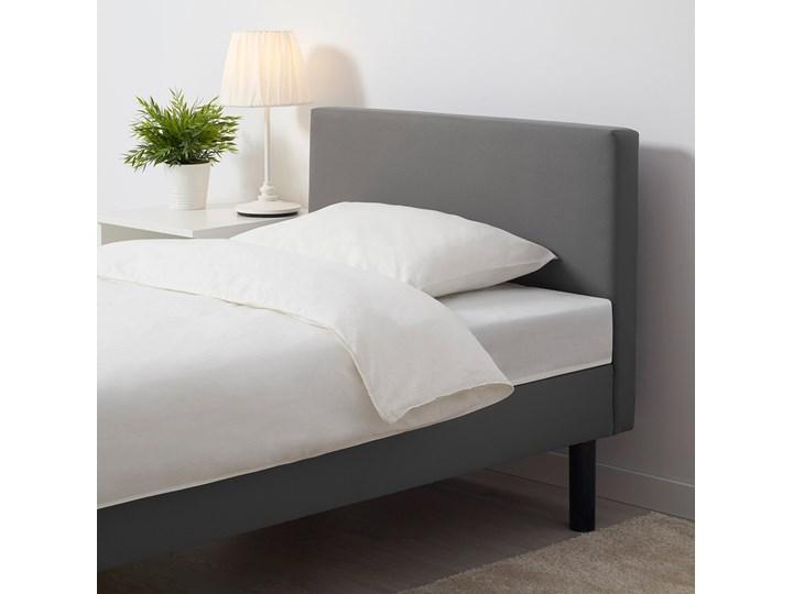 SVELGEN Rama łóżka z materacem Kategoria Łóżka dla dzieci