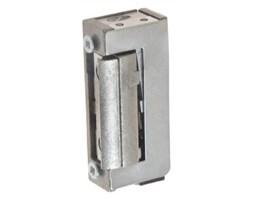 Elektrozaczep ORNO R5-12.10