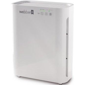 Oczyszczacz WEBBER AP8400