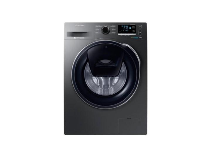 Pralka SAMSUNG WW80K6414QX/EO Add Wash
